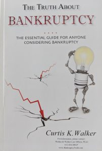 Book down load image find out the truth about Bankruptcy