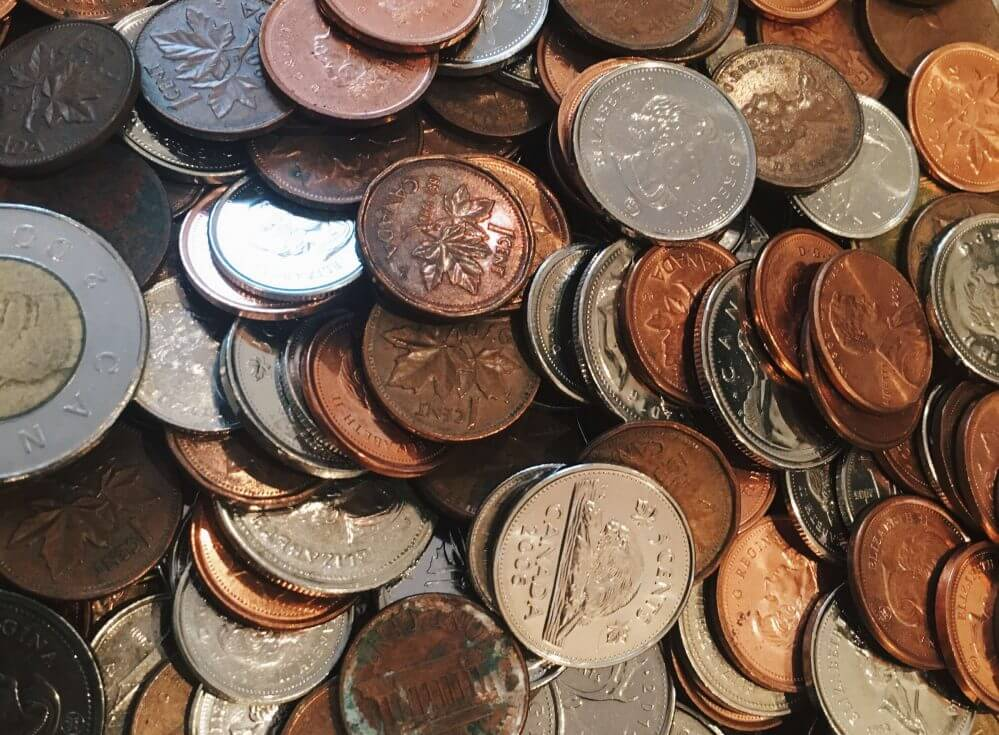 coins how we can help your credit rating