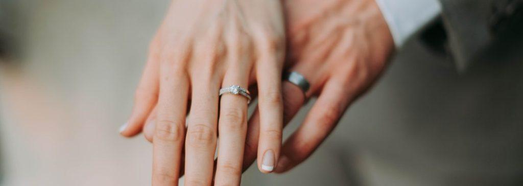 pay spouses debt bankruptcy
