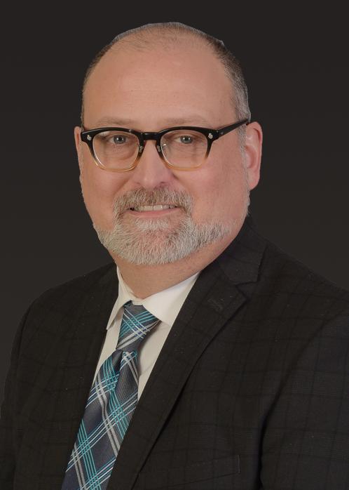 Attorney Paul Weig Minnesota Bankruptcy Lawyer
