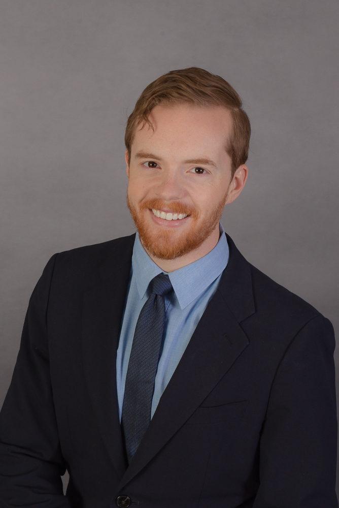 Bennett Hartz Minnesota Bankruptcy Law Attorney